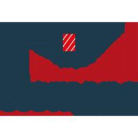 Clemens totaal print logo